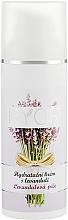 Fragrances, Perfumes, Cosmetics Moisturizing Lavender Cream - Ryor Lavender Care Creme Hidratante