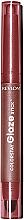Fragrances, Perfumes, Cosmetics Eyeshadow Stick - Revlon Colorstay Glaze Stick Eye Shadow
