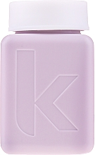 Fragrances, Perfumes, Cosmetics Toning Shampoo for Blonde Hair - Kevin.Murphy Blonde.Angel.Wash (mini size)