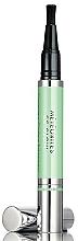 Fragrances, Perfumes, Cosmetics Eye Highlighter Corrector - Guerlain Meteorites CC Glow