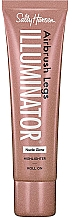 Fragrances, Perfumes, Cosmetics Legs Illuminator - Sally Hansen Airbrush Legs Illuminator