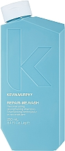 Fragrances, Perfumes, Cosmetics Reconstructing Strengthening Shampoo - Kevin Murphy Repair.Me Wash Reconstructing Strengthening Shampoo