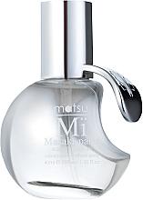 Fragrances, Perfumes, Cosmetics Masaki Matsushima Matsu Mi - Eau de Parfum