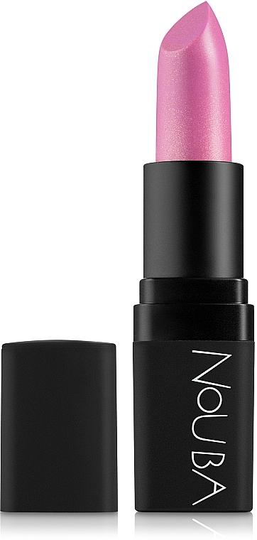 Plumping Lipstick - NoUBA Plumping Gloss Stick