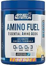 "Fragrances, Perfumes, Cosmetics Amino Acid Complex ""Fruit Salad"" - Applied Nutrition Amino Fuel Fruit Salad"