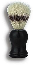 Fragrances, Perfumes, Cosmetics Shaving Brush, 9615 - Donegal