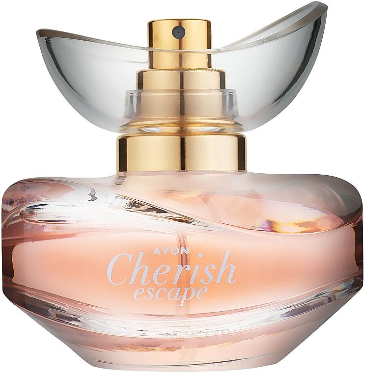 Avon Cherish Escape - Eau de Parfum