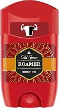 Fragrances, Perfumes, Cosmetics Deodorant Stick - Old Spice Roamer Stick