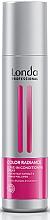Fragrances, Perfumes, Cosmetics Hair Conditioner Spray - Londa Professional Color Radiance