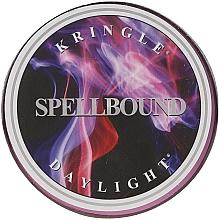 Fragrances, Perfumes, Cosmetics Tea Light Candle - Kringle Candle Spellbound