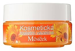 Fragrances, Perfumes, Cosmetics Cosmetic Vaseline - Bione Cosmetics Marigold Cosmetic Vaseline