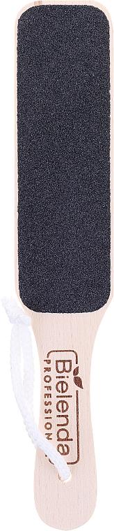 Pedicure File - Bielenda Professional PodoCall Therapy