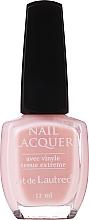 Fragrances, Perfumes, Cosmetics Nail Polish - Art de Lautrec Nail Lacquer