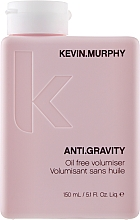 Fragrances, Perfumes, Cosmetics Volumizer for Thick & Frizz Hair - Kevin.Murphy Anti.Gravity Oil Free Volumiser