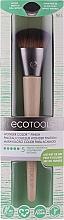 Fragrances, Perfumes, Cosmetics Blush Brush - Ecotools Wonder Color Finish Make-Up