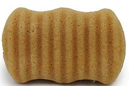 Fragrances, Perfumes, Cosmetics Face and Body Sponge - Bebevisa Less Konjac Sponge
