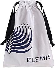 Fragrances, Perfumes, Cosmetics Set - Elemis Gift Set (f/cr/15ml + f/balm/20g + b/oil/35ml + b/milk/60ml + bag)