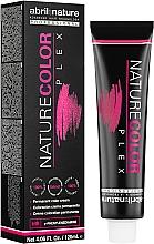 Fragrances, Perfumes, Cosmetics Hair Color - Abril Et Nature NatureColor Plex