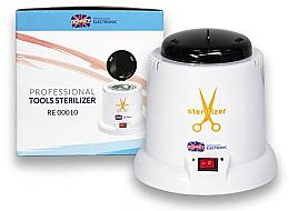 Fragrances, Perfumes, Cosmetics Tools Sterilizer - Ronney Professional Sterilizer RE 00010