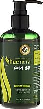 Fragrances, Perfumes, Cosmetics Hair Shampoo - KNH Shue ne ra Hair Shampoo