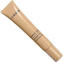 Fragrances, Perfumes, Cosmetics Under Eye Concealer - Lumene Nordic Chic Under Eye Concealer