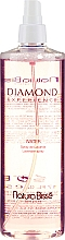 Fragrances, Perfumes, Cosmetics Aromatic Water - Natura Bisse Diamond Experience Water