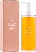 Fragrances, Perfumes, Cosmetics Shower Gel - Huxley Moroccan Gardener Body Wash