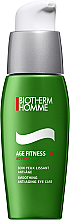 Fragrances, Perfumes, Cosmetics First Signs of Aging Eye Cream - Biotherm Homme Age Fitness Eye Advanced Anti-Age Eye Care