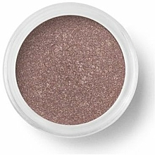 Fragrances, Perfumes, Cosmetics Eyeshadow - Bare Escentuals Bare Minerals Plum Eyecolor