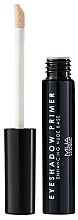 Fragrances, Perfumes, Cosmetics Eye Primer - MUA Professional Eye Primer Nude Base