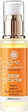 Fragrances, Perfumes, Cosmetics Face Serum - Beaute Marrakech Bio Active Serum