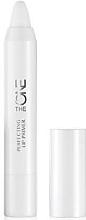Fragrances, Perfumes, Cosmetics Lip Primer-Balm - Oriflame The ONE