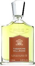 Fragrances, Perfumes, Cosmetics Creed Tabarome - Eau de Parfum
