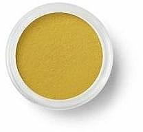 Fragrances, Perfumes, Cosmetics Eyeshadow - Bare Escentuals Bare Minerals Yellow Eyecolor