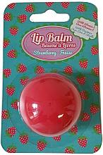"Fragrances, Perfumes, Cosmetics Lip Gloss ""Strawberry"" - Cosmetic 2K Strawberry Lip Gloss"