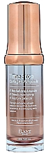 Fragrances, Perfumes, Cosmetics Face Serum - The Plant Base Time Stop Collagen Ampoule