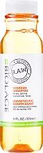 Fragrances, Perfumes, Cosmetics Hair Shampoo - Biolage R.A.W. Nourish