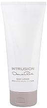 Fragrances, Perfumes, Cosmetics Oscar de la Renta Intrusion - Body Lotion