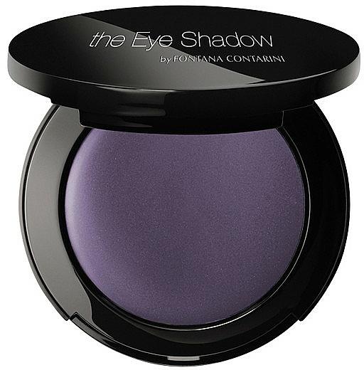 Eyeshadow - Fontana Contarini The Eye Shadow — photo N1