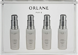 Fragrances, Perfumes, Cosmetics Face Essence - Orlane B21 Whitening Essence