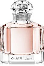 Fragrances, Perfumes, Cosmetics Guerlain Mon Guerlain Eau de Toilette - Eau de Toilette