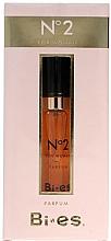 Fragrances, Perfumes, Cosmetics Bi-es No 2 - Perfume