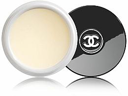Fragrances, Perfumes, Cosmetics Nourishing Lip Balm - Chanel Hydra Beauty Nutrition Nourishining Lip Care