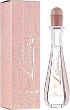 Fragrances, Perfumes, Cosmetics Laura Biagiotti Lovely Laura - Eau de Toilette
