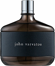 Fragrances, Perfumes, Cosmetics John Varvatos John Varvatos For Men - Eau de Toilette