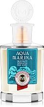 Fragrances, Perfumes, Cosmetics Monotheme Fine Fragrances Venezia Aqua Marina - Eau de Toilette