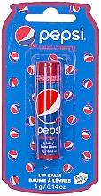 Fragrances, Perfumes, Cosmetics Wild Cherry Lip Balm - Lip Smacker Pepsi Lip Balm Wild Cherry