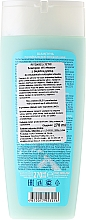 "Hair Shampoo ""Baikal Blue Clay"" - Fito Cosmetic — photo N2"