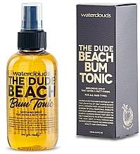 Fragrances, Perfumes, Cosmetics Hair Tonic - Waterclouds The Dude Beach Bum Tonic