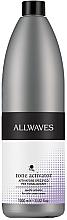 Fragrances, Perfumes, Cosmetics Tone Activator - Allwaves Tone Activator